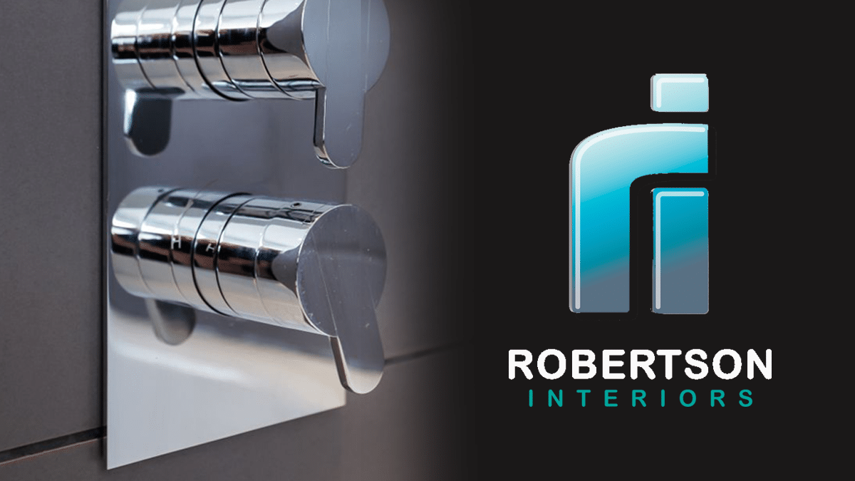 Robertson Bathroom Fitting Bathroom Fitters For High Wycombe Beaconsfield Aylesbury